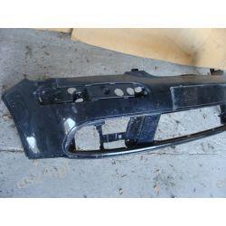 Golf 5 plus 5M0807221 zderzak przedni przód