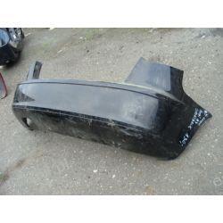 Audi A3 Sportback tył zderzak ORYGINAŁ