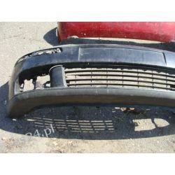 VW Golf Plus zderzak przód przedni oryginał