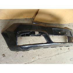 Zderzak przedni przód Opel Zafira oryginał