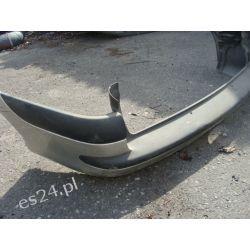 Zderzak tylni tył Renault Laguna Kombi