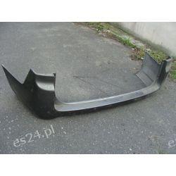 Zderzak tylny Honda Accord Kombi tył