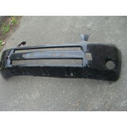 Zderzak przedni przód Toyota RAV 4 oryginał