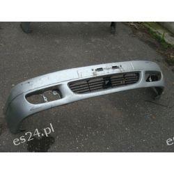 Zderzak przedni przód Toyota Corolla AE 111 R
