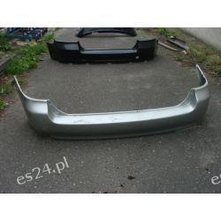 Tylny zderzak Toyota Corolla E12 Kombi tył