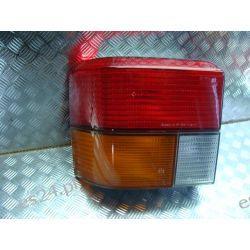 Vw transporter t4 lewa lampa tył 70194511