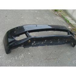 Zderzak przedni przód Honda Accord 2008-13
