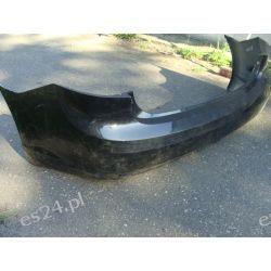 Zderzak tylny tył Toyota Avensis 2009-2012