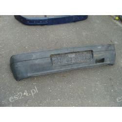 Zderzak tylny tył Peugeot 106