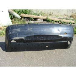 Zderzak tylny tył Lancia Lybra oryginał