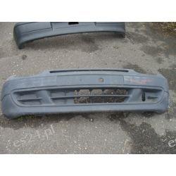 Zderzak przedni przód Renault Twingo 1 1993-98
