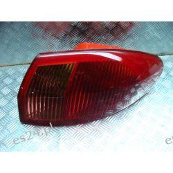 Alfa romeo 147 prawa lampa tyl