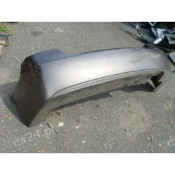 Honda Civic sedan PDC zderzak tył
