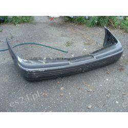 Zderzak tylny tył Mazda KA1050221