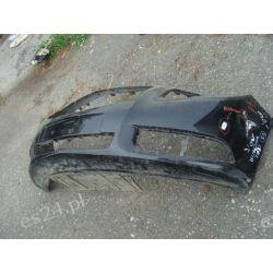 Opel INSIGNIA zderzak przód przedni oryginał Pozostałe