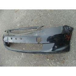 Honda JAZZ zderzak przedni oryginał cały Pozostałe