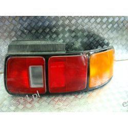 Toyota Celica 1993-99 prawa lampa tylna kompletna