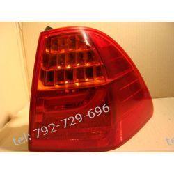 BMW E91 prawa lampa tylna tył lift oryginał