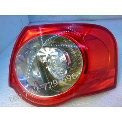 VW PASSAT B6 KOMBI LED LAMPA PRAWA TYŁ