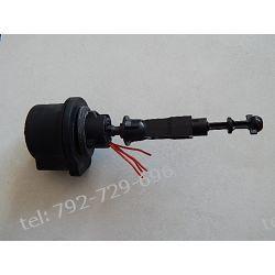 MERCEDES E-KLASA W211 SILNICZEK REGULACJI LAMPY