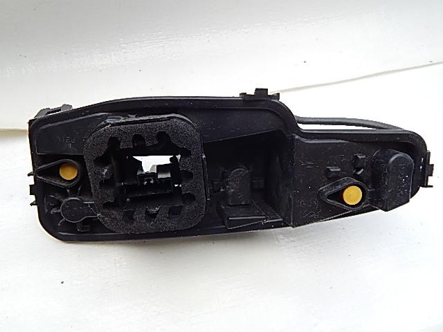 Peugeot 308 Sw Prawy Wkład Lampa Tył Kombi Lampa Tylna