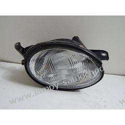 Toyota Corolla E11 prawa lampa przód