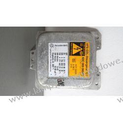 PRZETWORNICA MERCEDES W211 LIFT 5DC00906000 BI-XENON