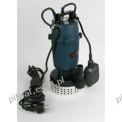 WYDAJNA I NIEZAWODNA pompa z do wody 2250W 4500l/h