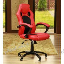 Fotel do biurka komputera - obrotowy X10