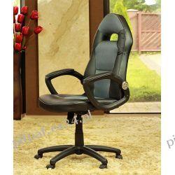 FOTEL obrotowy do komputera i biurka HT-763