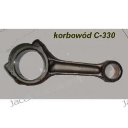 KORBOWÓD C-330