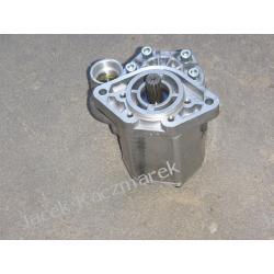 Pompa hydrauliczna podnośnika KS 26,5