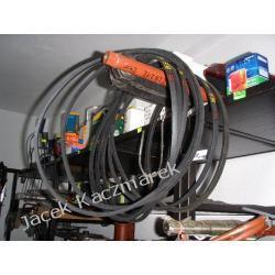 Pasek klinowy pompy wodnej HA 1250  HU