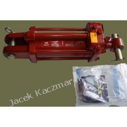 Cylinder Hydrauliczny Podnośnika ORG T-25