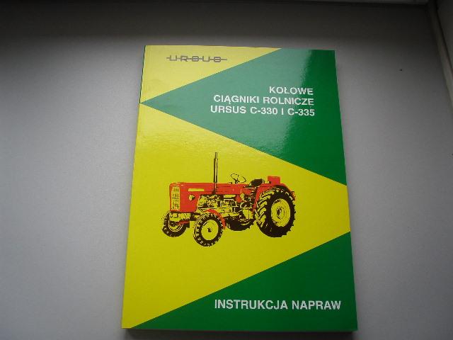 2010 Citro n C4 - Instrukcja Obs ugi (in Polish) (330 pages)