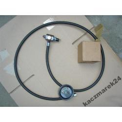 Wskaźnik czujnik ciśnienia oleju ursus 330 360