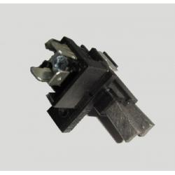 Szczotkotrzymacz alternatora ciągnik polonez