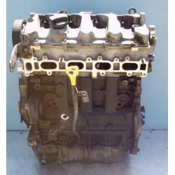 Silnik Kia Carens II 03-06r 2.0 CRDI D4EA 49TYS KM
