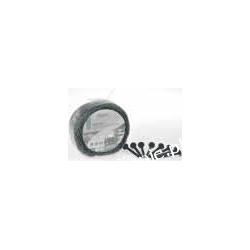 Akcesoria do pielegnacji stawu, AquaNet 3 x 4 m OASE TORUŃ Zlewy