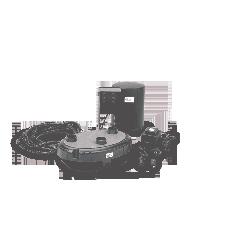 WATER TRIO kompaktowy zestaw fontannowy OASE TORUŃ Zlewy