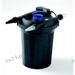 Zestaw filtrów ciśnieniowych Filto Clear Set 30000 OASE TORUŃ Przewody kroplujące