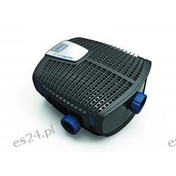 Pompa AquaMax Eco Premium 4000 OASE TORUŃ Przewody kroplujące