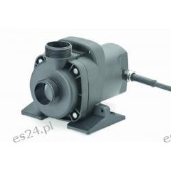 Pompa Aquamax Dry 8000 OASE TORUŃ Zlewy
