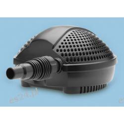Pompa PondoMax Eco 8000 PONTEC TORUŃ Zlewy