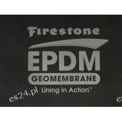 Folia EPDM do budowy oczka Toruń Przewody kroplujące