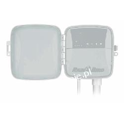 Sterownik ESP-RZX 8 zewnętrzny Rain Bird Toruń Zlewy