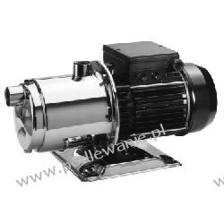 Pompa stacjonarna MAX 120/60 M NOCCHI Toruń