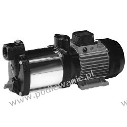 Pompa stacjonarna MULTINOX-A 200/80 T NOCCHI Toruń Przewody kroplujące