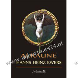 Alraune Hanns Heinz Ewers