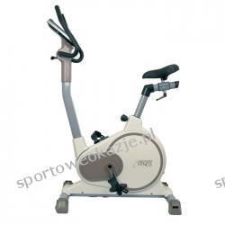 Rower magnetyczny Magnum Fitness MF-B300